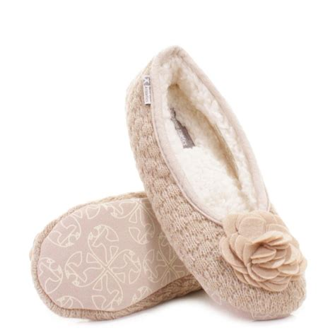 bedroom athletics kacie womens warm lined slippers women 86 best images about goodnight on pinterest pajamas