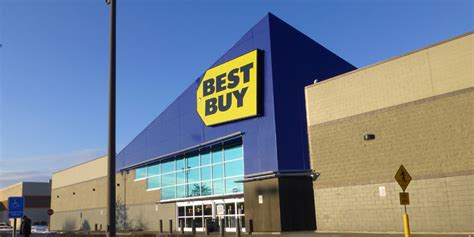 What Is The Best To Buy by Best Buy Bandits Hit Alabama Tunnel In Like