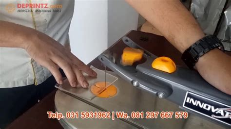 Jual Gergaji Triplek by Jual Mesin Gergaji Serbaguna Alat Potong Akrilik Kayu