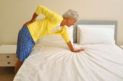 Bad Back Mattress Advice by Buying A Memory Foam Topper Could Be A Bad Decision