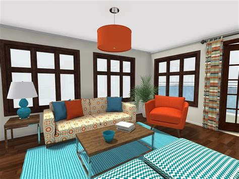 homestyler alternative roomsketcher a great alternative to homestyler roomsketcher