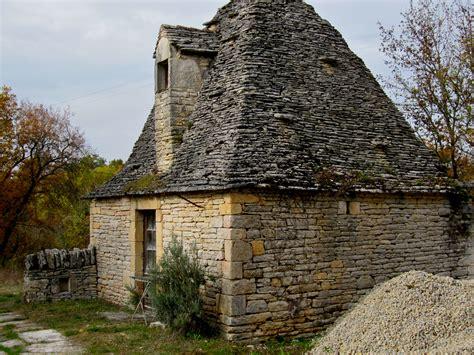 Handmade House - lasts forever handmade houses with noah bradley