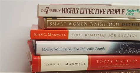 the personal of books where to get personal development books ebooks and