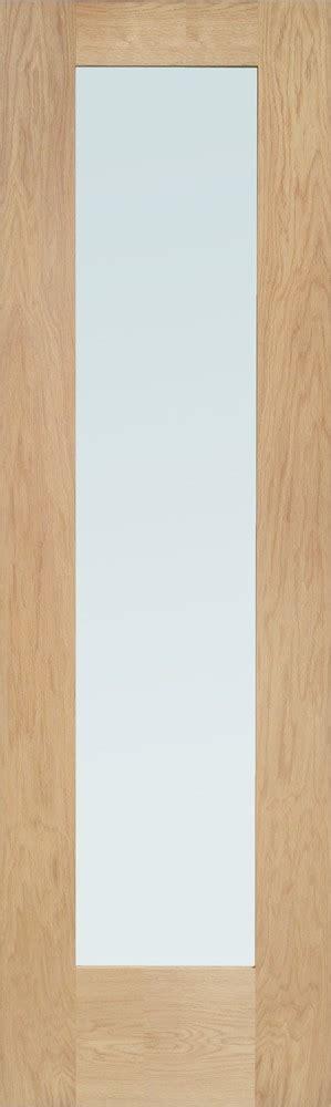 pattern 10 french glazed oak door pattern 10 pre finished double glazed external oak door