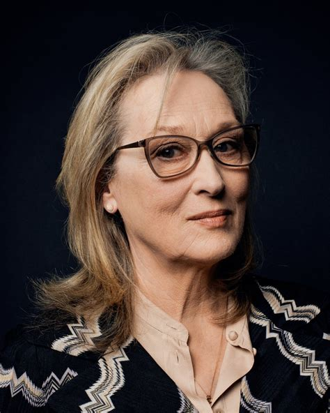 meryl streep movies meryl streep and tom hanks on the metoo moment and the