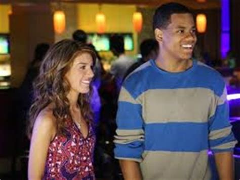 90210 annie from sister 90210 sister and brother annie and dixon wilson one