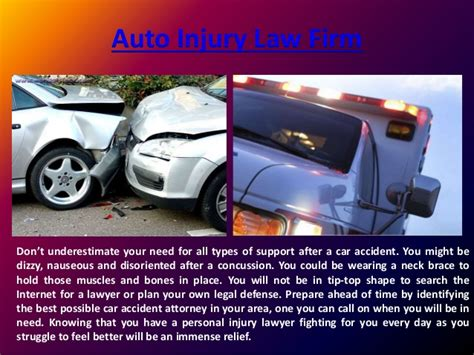 Car Lawyer In 2 by Car Attorney In Los Angeles