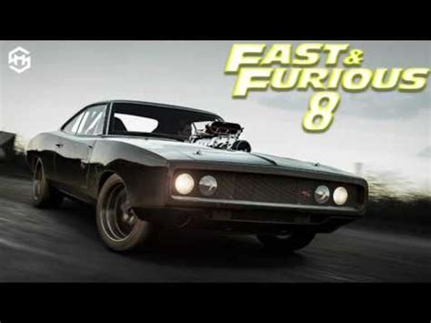 fast and furious 8 last song gallery fast and furious 8 music best games resource