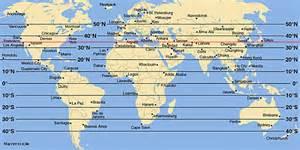 faits 233 tranges disparitions et 35 176 parall 232 le nord