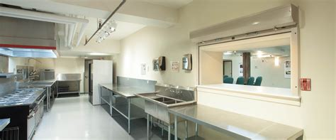 event kitchen design catering kitchen golden civic centre