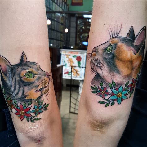 yankee doodle dandy tattoo cat tattoos by at yankee doodle dandy