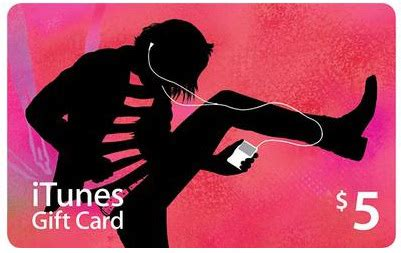 Itunes Gift Card Refund - buy 5 itunes usa gift card apple store and download