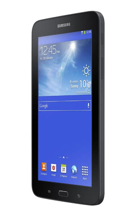 Cek Samsung Galaxy Tab 3 Lite samsung galaxy tab 3 lite z 225 kladn 233 info