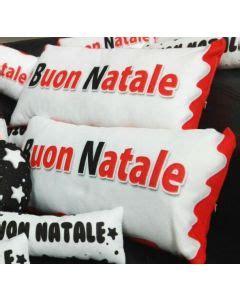 cuscini personalizzabili cuscini golosi cuscini prodotti personalizzabili