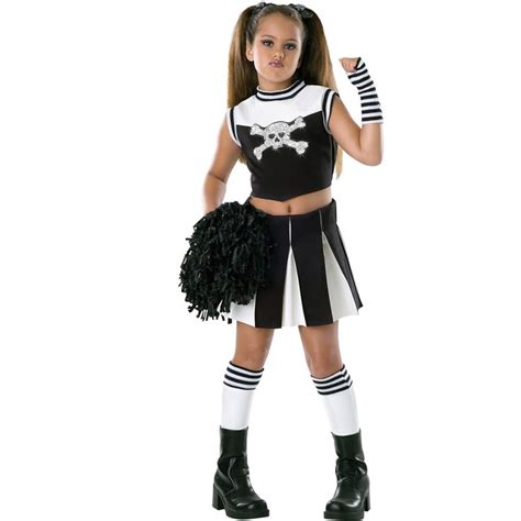 Fayette Skirt 8221 67 12 best costume decorate images on ideas costume for and