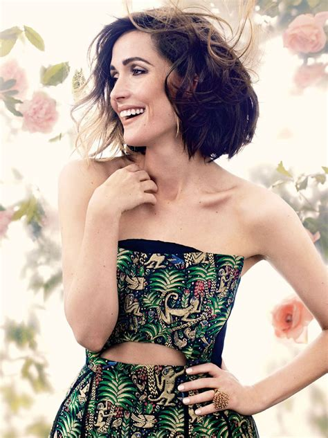 rose byrne rose byrne photoshoot for california style magazine may 2015