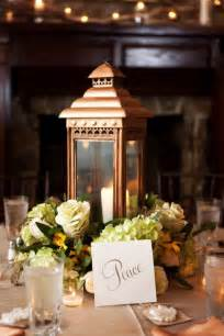 wedding centerpiece lantern 93 best images about lantern wedding ideas centerpieces