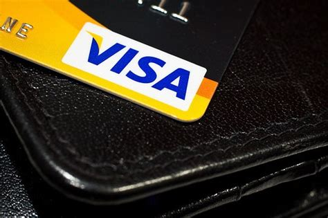 How Much Money Is Left On My Visa Gift Card - the ultimate safety tip for using your visa debit card