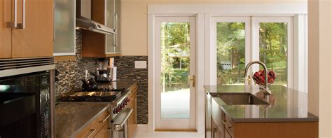 Forgent Complementary Swinging Patio Doors Kolbe Windows Swinging Patio Door