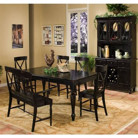 dining room tables austin tx 106 best dining room furniture images on pinterest