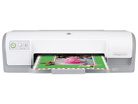 Printer Hp Deskjet D2566 driver hp deskjet d2566 free drivers