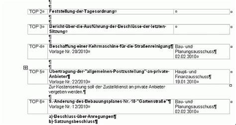 Besprechungseinladung Muster Besprechungsnotiz Vorlage Ordnerrcken Vorlage Ms Word Protokoll Protokoll Vereinsversammlung