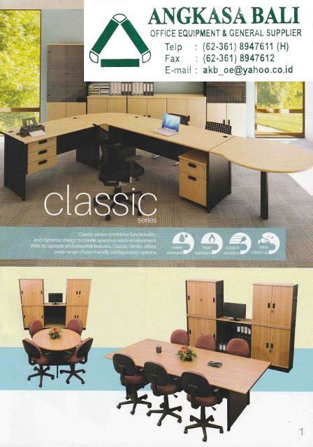 Jual Meja Billiard 8 angkasa bali furniture distributor alat kantor jual kursi