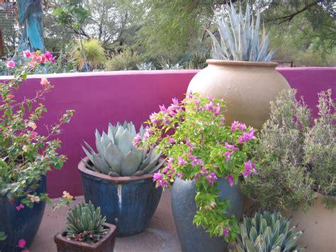 Botanical Garden Employment Desert Botanical Garden Employment Garden Ftempo