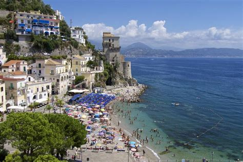 best beaches in sorrento beaches on the amalfi coast the amalfi coast