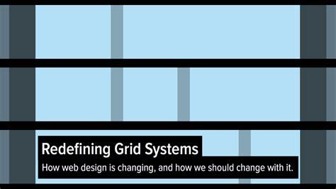 design grid definition zurb grid system a design definition
