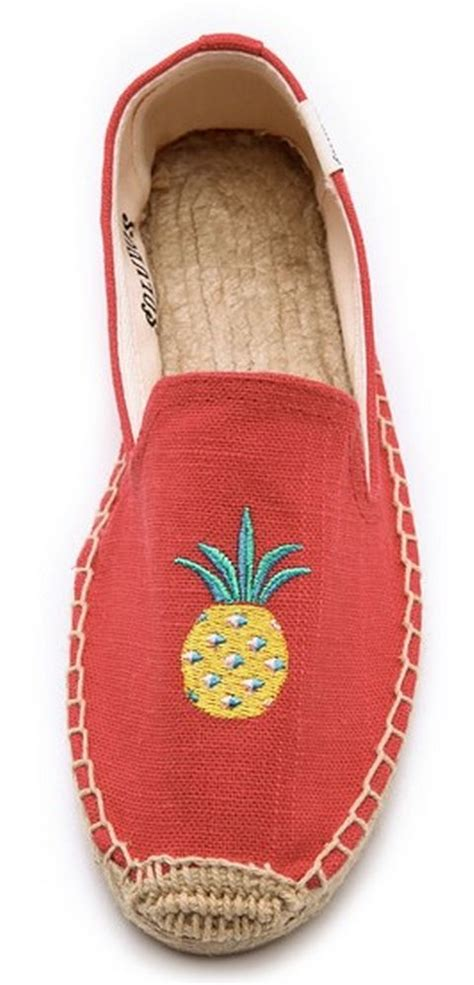 pineapple slippers pineapple slippers coral style