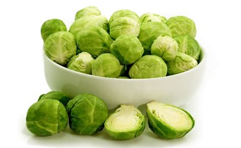 Brussel Sprouts Liver Detox 8 foods to detox your and cleanse your liver search