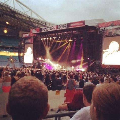 eminem rapture tour australia eminem rapture 2014 sydney australia anz stadium