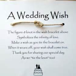 wedding wishes quotes image quotes at hippoquotes