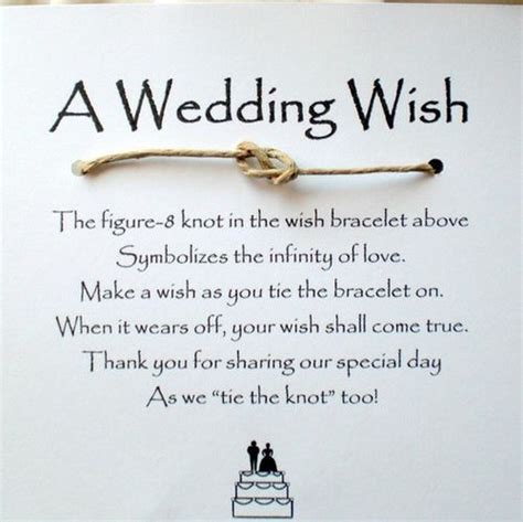 wedding wishes quote wedding wishes quotes image quotes at hippoquotes