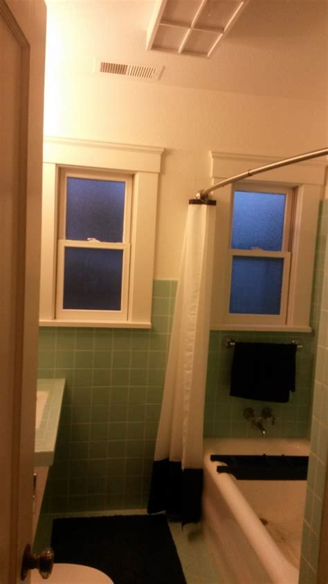 remodel your whole house case san jose old homes before and after case san jose