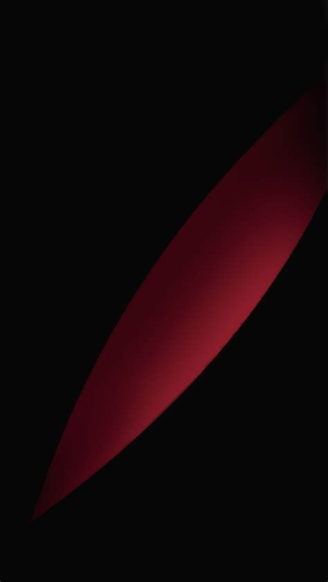 oppo r9s red wallpaper techora3 techora