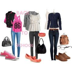 Sweepstakes For Teens - 1000 images about outfit on pinterest cute outfits for teens first day of school