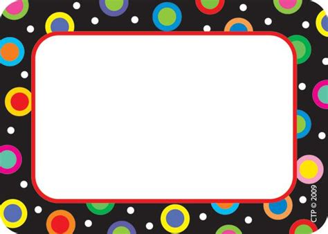 printable cubby tags preschool name tags for cubbies pictures to pin on