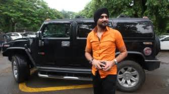 Used Hummer Car In Delhi India S Hummers And Their Owners Cartoq Honest