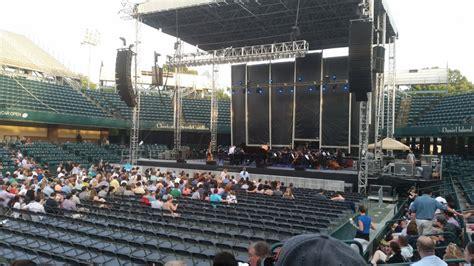 set   concert yelp