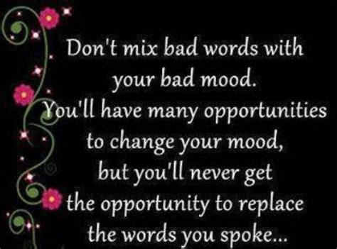 Mood Quotes Bad Mood Quotes Inspiration Favorite Quotes