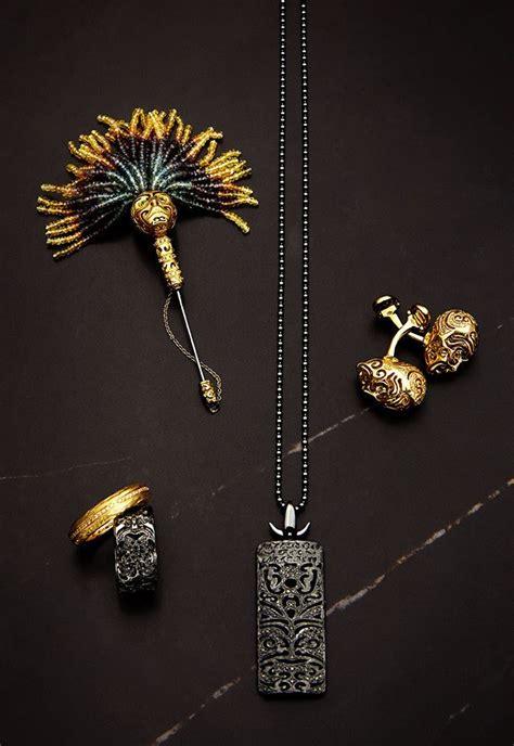 jewelry classes ta masterclass italian artisan jewelry lookbook at neiman