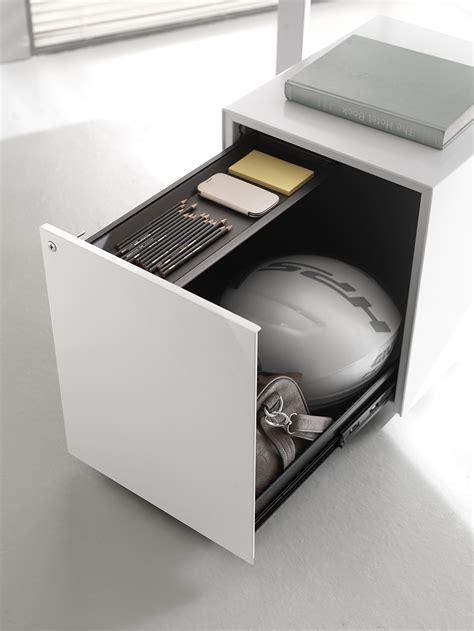 cassettiere metalliche cassettiera met da 121 00 iva office more
