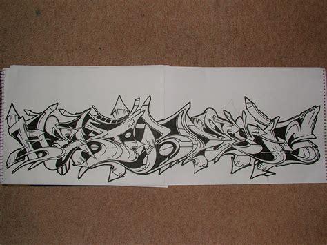 graffiti blackbook graffiti sample