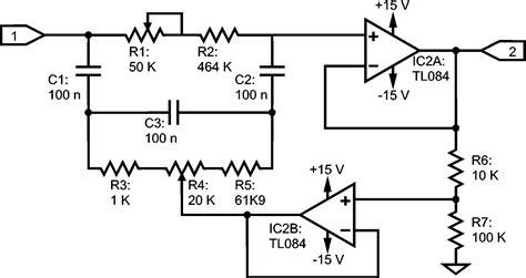 painless dual battery kit wiring diagram rv battery hook