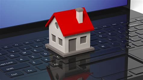 sell a house online sell my house online what you need to know buy houses sell houses yournewhouse