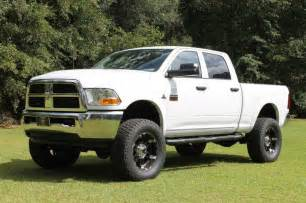 Ram Truck Accessories Winnipeg Dodge Ram Lifted Trucks Dodge Ram Lifted Trucks