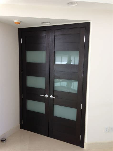 Closet Doors Custom Metro Door Aventura Miami Houzz Winner Unique Closet Doors