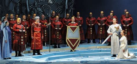 anti formalist rayok by dmitri shostakovich news the national theatre